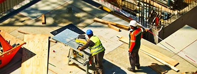 Health & Safety - Risk Assessment Solutions